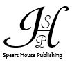 Speart House Publishing